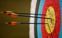 Identify and expand your list of target employers