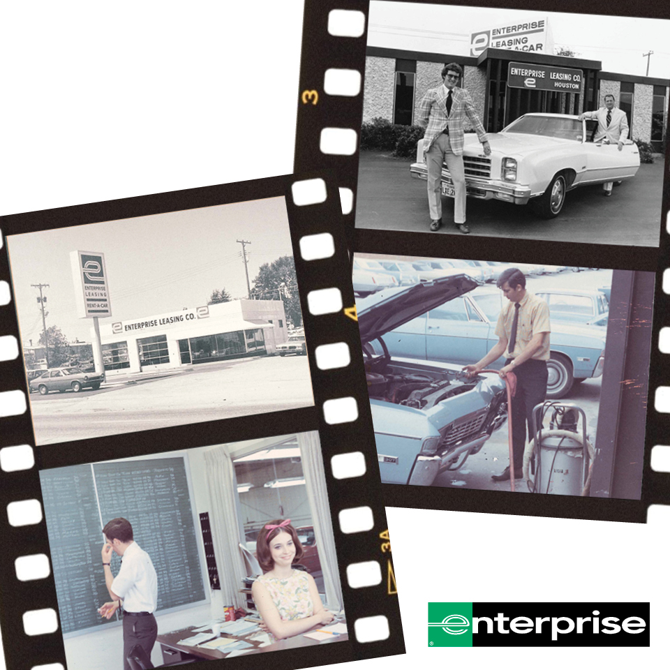Celebrating 60 |1968-1977: Horizons – Company growth extends beyond St. Louis market